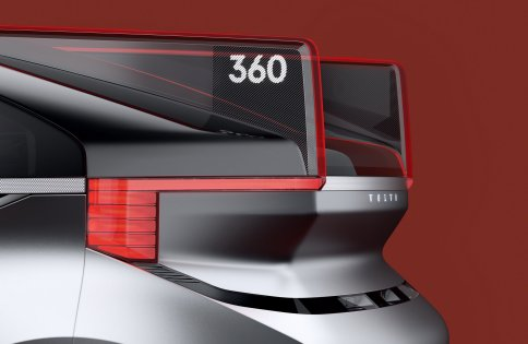 1a0e4360-volvo-unveils-360c-autonomous-concept-15
