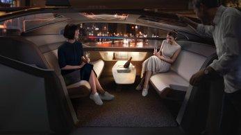 22a00755-volvo-unveils-360c-autonomous-concept-10