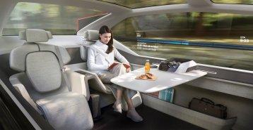 2596d5ca-volvo-unveils-360c-autonomous-concept-8
