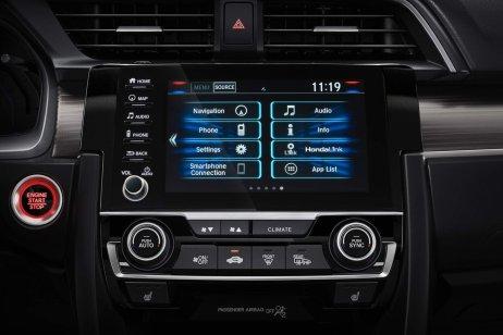 4d95660f-2019-honda-civic-sedan-9