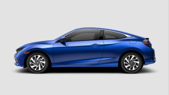 925a1d4d-2019-honda-civic-coupe-12