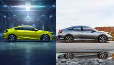 a2c5342a-2019-honda-civic-coupe-and-sedan