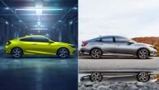 a2c5342a-2019-honda-civic-coupe-and-sedan