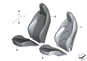2f6b86a4-toyota-supra-parts-diagram-8