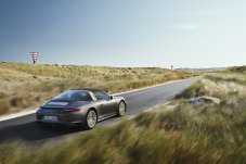 8b853c5f-porsche-911-targa-4-gts-exclusive-manufaktur-edition-4