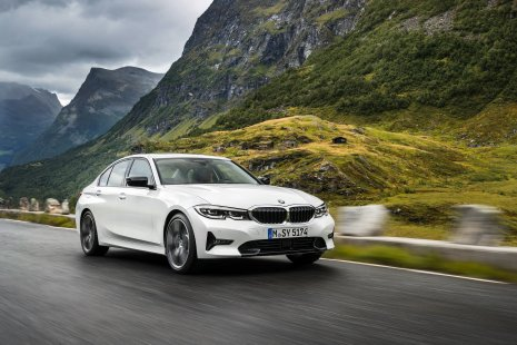9415aa04-2019-bmw-3-series-unveiled-paris-47