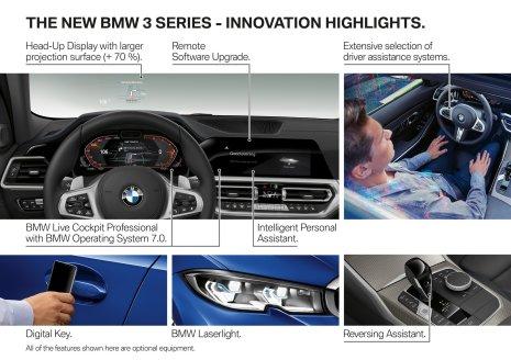 e8b26e76-2019-bmw-3-series-unveiled-paris-91