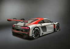 f66bed74-audi-r8-lms-paris-live-pics-8