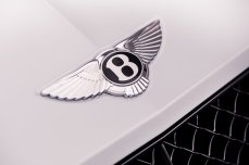 02fc6243-bentley_continental_gt_convertible_40
