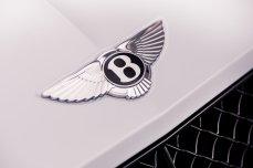 02fc6243-bentley_continental_gt_convertible_40
