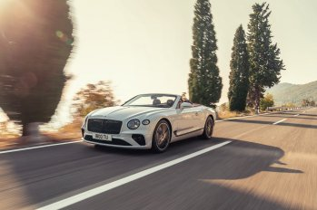 0b7d59eb-bentley_continental_gt_convertible_12