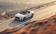 0c0b1b05-bentley_continental_gt_convertible_05