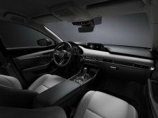 577046ca-2019-mazda-3-sedan-hatch-503