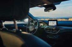 6ce1033b-2019-focus-active-wagon-6