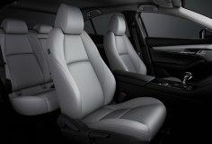 76f99e0d-2019-mazda-3-sedan-hatch-513