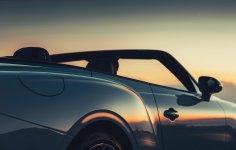 81ff5571-bentley_continental_gt_convertible_21