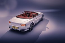 890ac9af-bentley_continental_gt_convertible_32