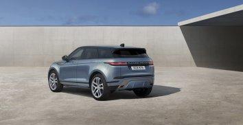 af9ece26-2020-range-rover-evoque-91