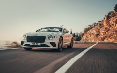 e91a1b67-bentley_continental_gt_convertible_04