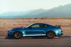 5f794ff6-2020-ford-mustang-shelby-gt500-77