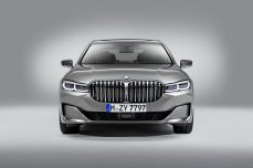 b2c1cdac-2019-bmw-7-series-19