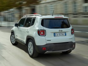 jeep_renegade_limited_eu-spec_8