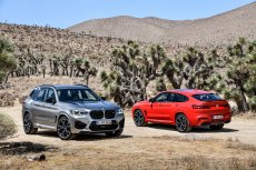 06d8c812-2020-bmw-x3-m-and-x4-m-22