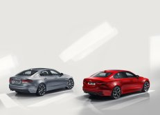 0a92bed9-2020-jaguar-xe-facelift-15