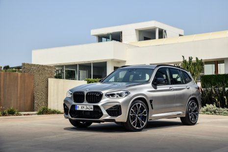 30e5156f-2020-bmw-x3-m-and-x4-m-1
