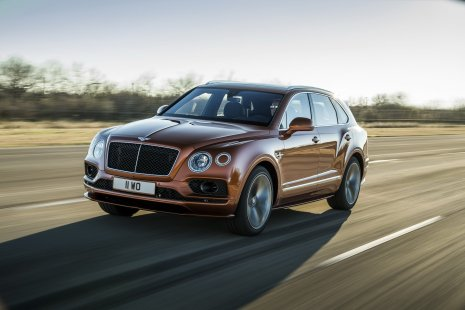 8bdc8c21-bentley-bentayga-speed-03