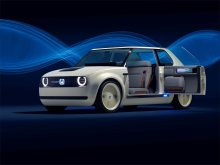 93184a86-113865_honda_urban_ev_concept_unveiled_at_the_frankfurt_motor_show2bcopy