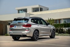 f9a151f0-2020-bmw-x3-m-and-x4-m-2