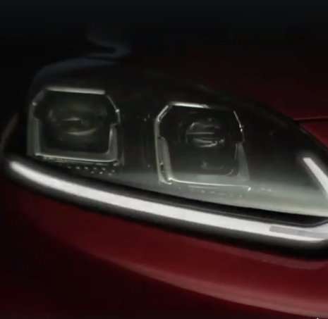 30c78a40-2020-ford-kuga-2