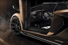 946dec5c-lamborghini-aventador-svj-roadster-2