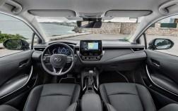 Corolla Sedan (11)