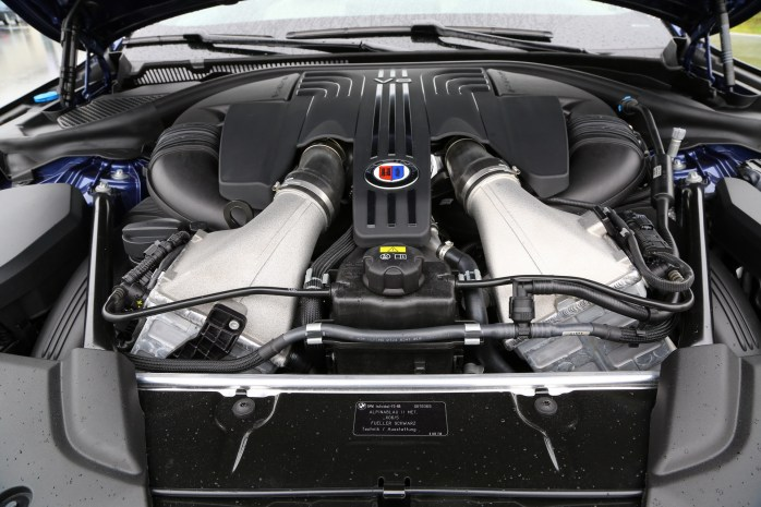 1b31edd0-alpina-b5-touring-bi-turbo9