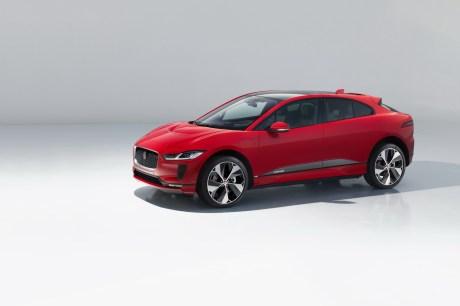 90a8b365-jaguar-i-pace-1