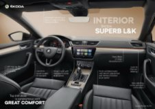 0a80283a-2020-skoda-superb-unveiled-officially-32