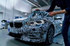 8d283f66-2020-bmw-1-series-teasers-3