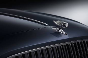 17ffe903-2020-bentley-flying-spur-6