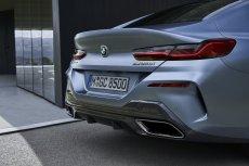 6ae1900b-2020-bmw-8-series-gran-coupe-24