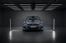6bad1b41-2020-bmw-8-series-gran-coupe-45