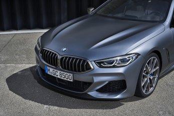 7ec27265-2020-bmw-8-series-gran-coupe-26