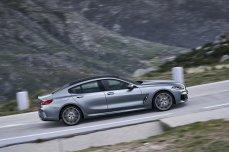 ece00fd4-2020-bmw-8-series-gran-coupe-10