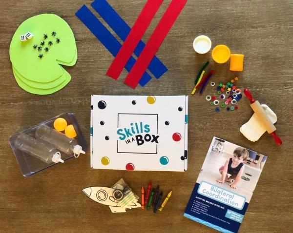 Bilateral-Coordination-Skills-Box[1]