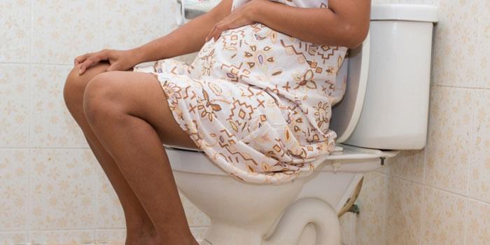 Лоперамид беременным можно или нет. Понос во время беременности: можно ли лечиться Лоперамидом