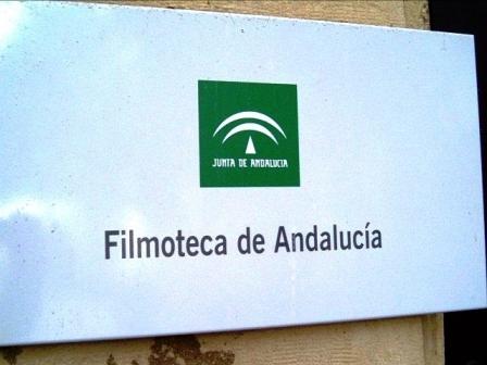 07-12-anagrama-filmoteca-baja.jpg