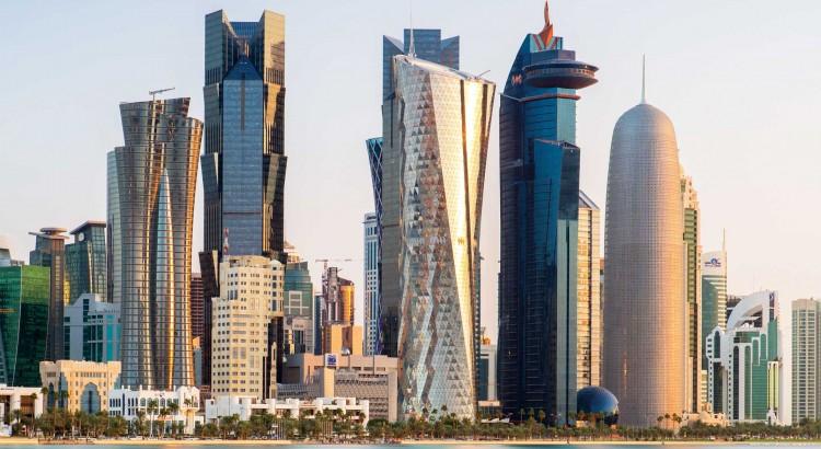stranica za upoznavanja Doha Katar stranica za upoznavanje velikih dama
