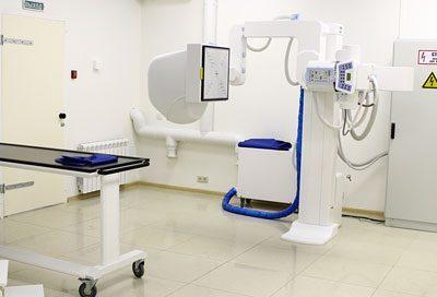 Допустимая доза облучения для человека в рентгенах