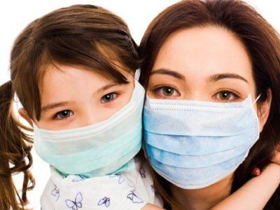 Ротавирусная кишечная инфекция у взрослых: признаки, симптомы, лечение, профилактика, прививка. Сколько дней заразна ротавирусная инфекция при контакте с больным человеком для взрослых?